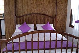 purple-cabana