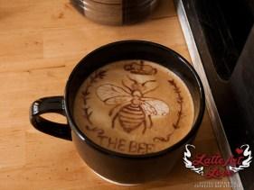 The Beehive Calgary