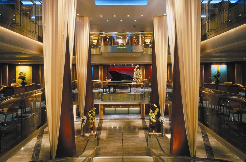 millennium-grand-foyer2