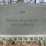 DeactivateFacebook