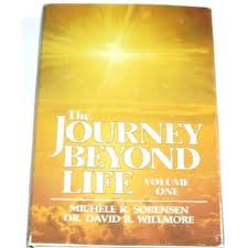 JourneyBeyondLife