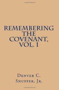 RememberingTheCovenant