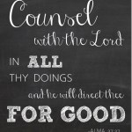 CounselWithTheLord