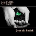 LecturesOnFaith