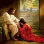 mary-anointing-jesus