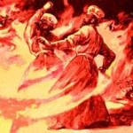 nadab-abihu-strange-incense
