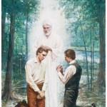 john-the-baptist-confers-priesthood