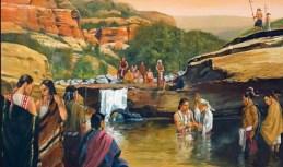 alma-baptizes-helam