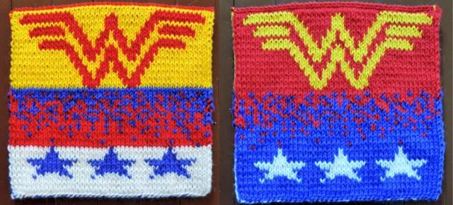 Week 14 Wonder Woman (3)