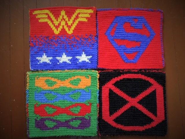 Week 14 Wonder Woman (4)