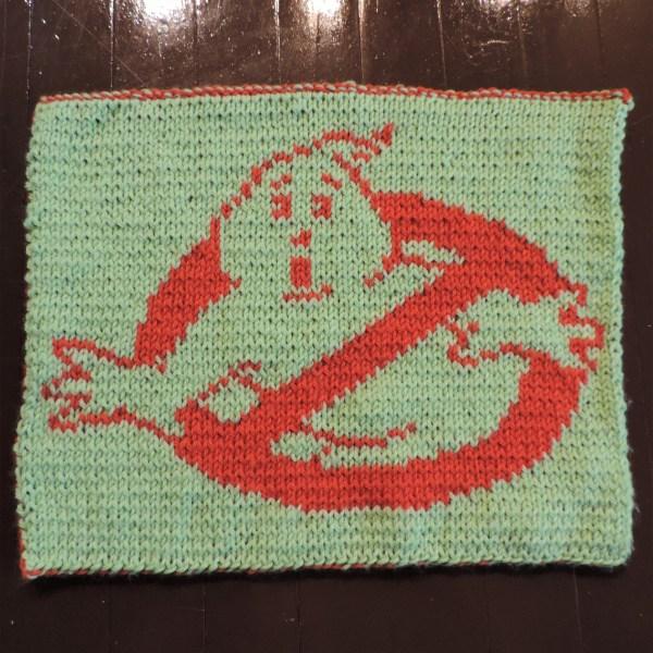 week 47 ghostbusters (3)