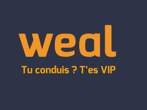 weal-vip-capitaine-de-soiree-reductions-sorties