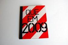 Livro 2009 1