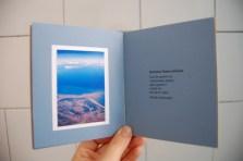 Livro Soma 3