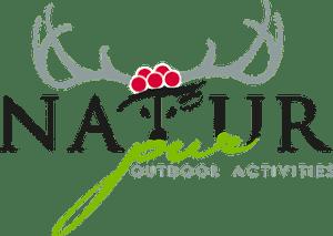 naturpur events