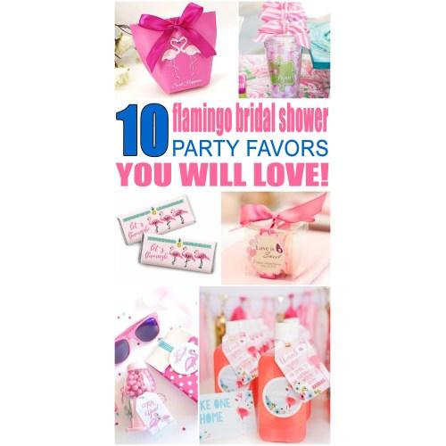 Medium Crop Of Bridal Shower Party Favors