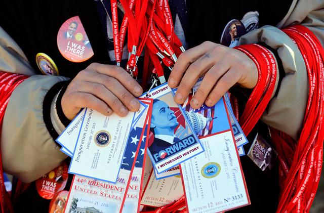 barack obama inauguration essay scholarships