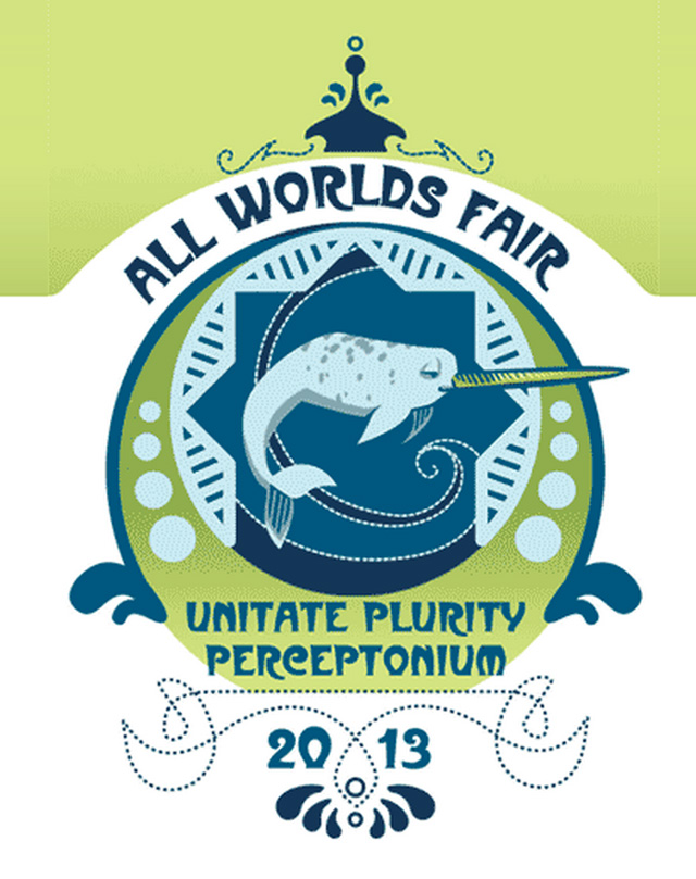 All Worlds Fair