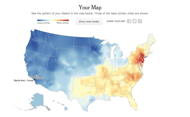 http://www.nytimes.com/interactive/2013/12/20/sunday-review/dialect-quiz-map.html