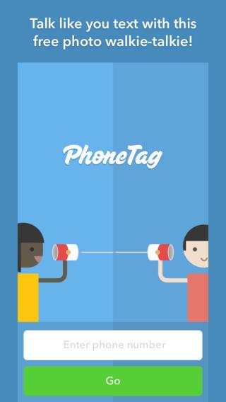 PhoneTag