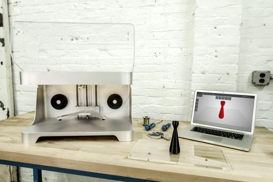 Mark One 3D Printer Dev Kit