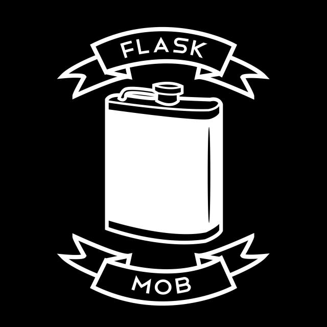 Flask Mob San Francisco
