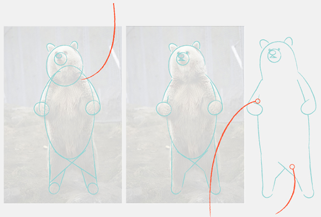 How to Draw Cute Things