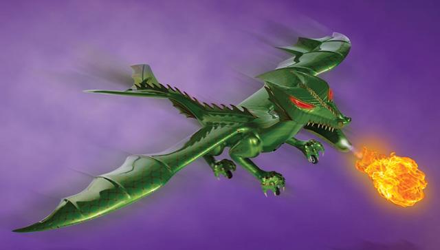 flying-fire-breathing-dragon-3