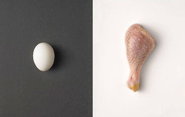 L_01-egg-chic-leg