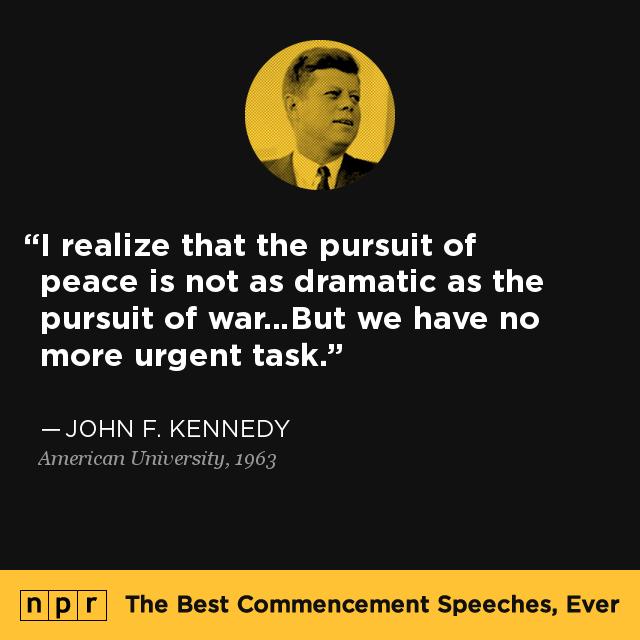 john-f-kennedy-american-university-1963