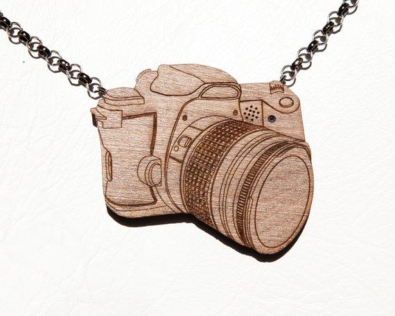 Not-A-Camera Camera