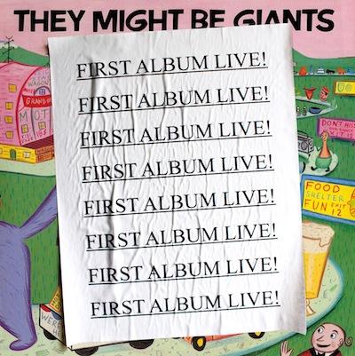 FIRST-ALBUM-LIVE_2