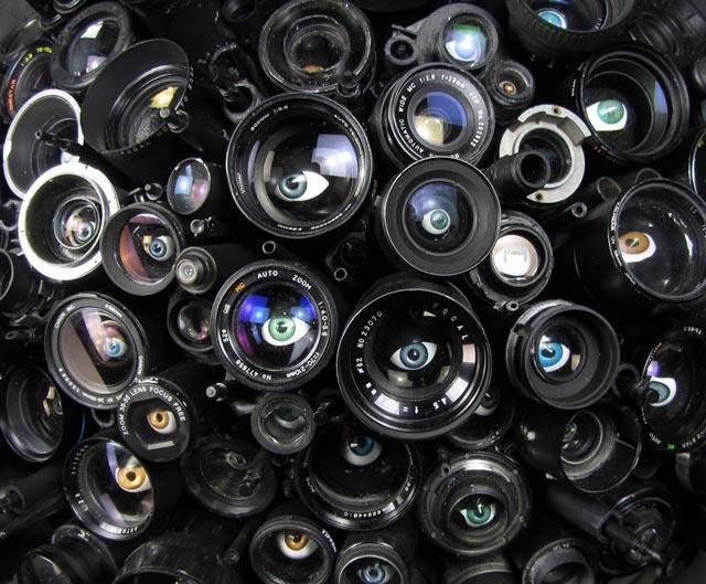 blind_eye_sees_all3_5-14