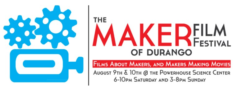 The Maker Film Festival