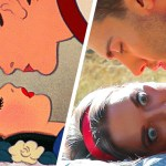 Disney Princes Imagined as Horrible and Not So Dreamy Boyfriends in Real Life