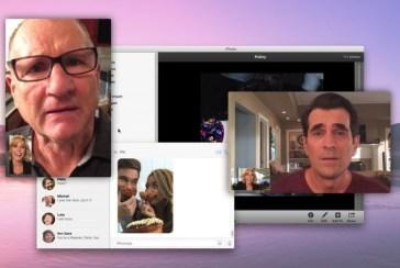 Modern Family - Connection Lost