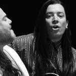 Jack Black & Jimmy Fallon Create a Hilarious Shot-for-Shot Remake of Extreme's 'More Than Words' Music Video