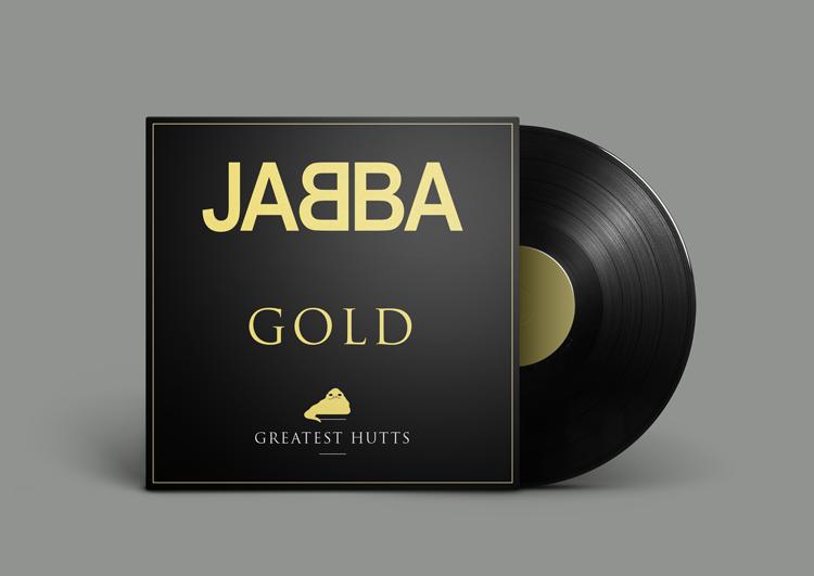 jabbagold
