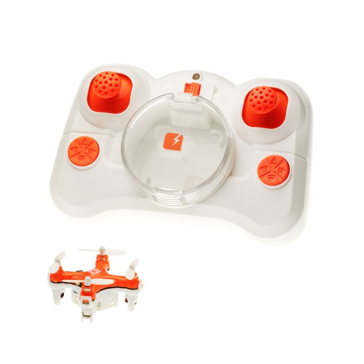 SKEYE Pico Drone and Controller