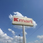 Former Employee Uploads a Fantastic Collection of Kmart In-Store Music From 1989-1991 to the Internet Archive