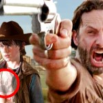 Secret Easter Eggs and References Hidden in Popular Television Shows