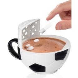 Small Crop Of Unique Ceramic Coffee Mugs
