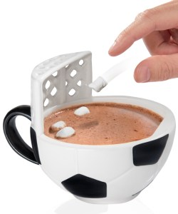 Small Of Unique Ceramic Coffee Mugs