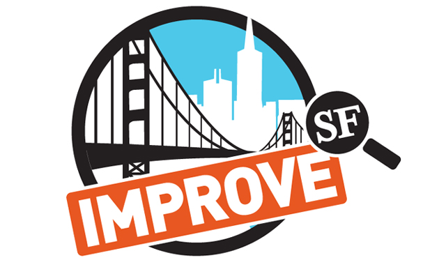 ImproveSF