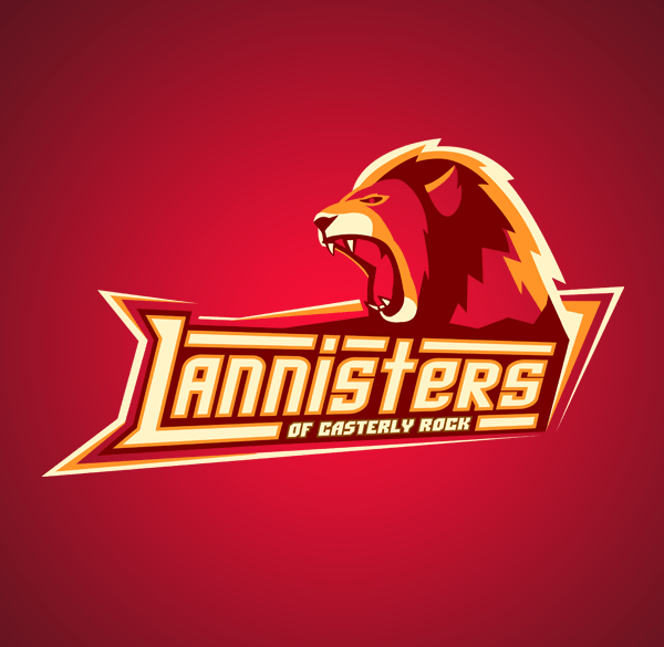 Lannisters of Casterly Rock