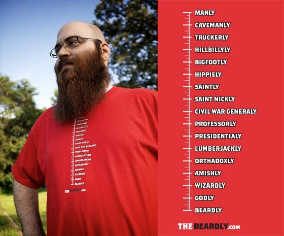 beard-t-shirt