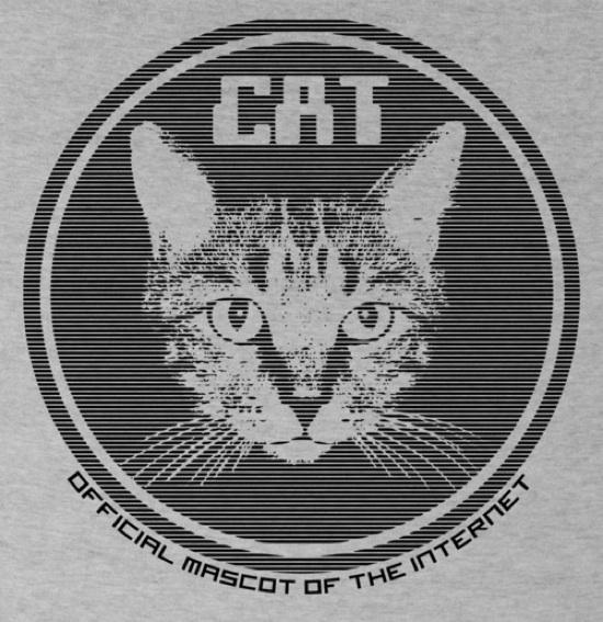 cat-internet