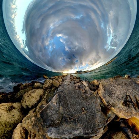 Alternate Perspectives by Randy Scott Slavin