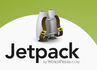 Wordpress Launches Jetpack 2.0