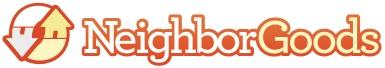 NeighborGoods